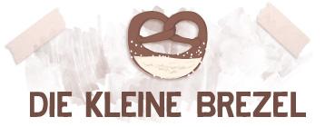 Logo_Brezel