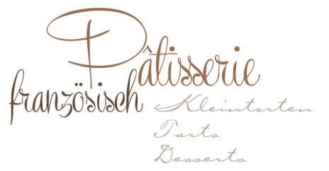131003_Patisserie_franzoesisch_web