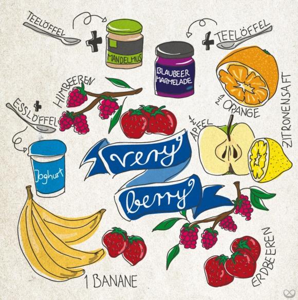 0416_Very_Berry_recipe_final_web
